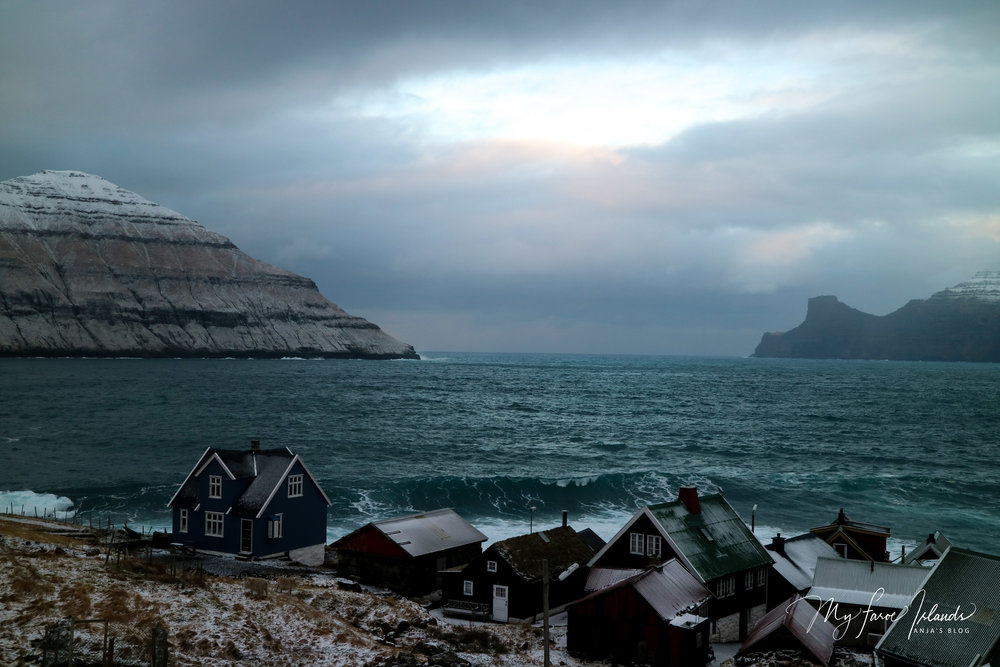 Winter Bay 3@My Faroe Islands - Anja Mazuhn  (1 von 1).jpg