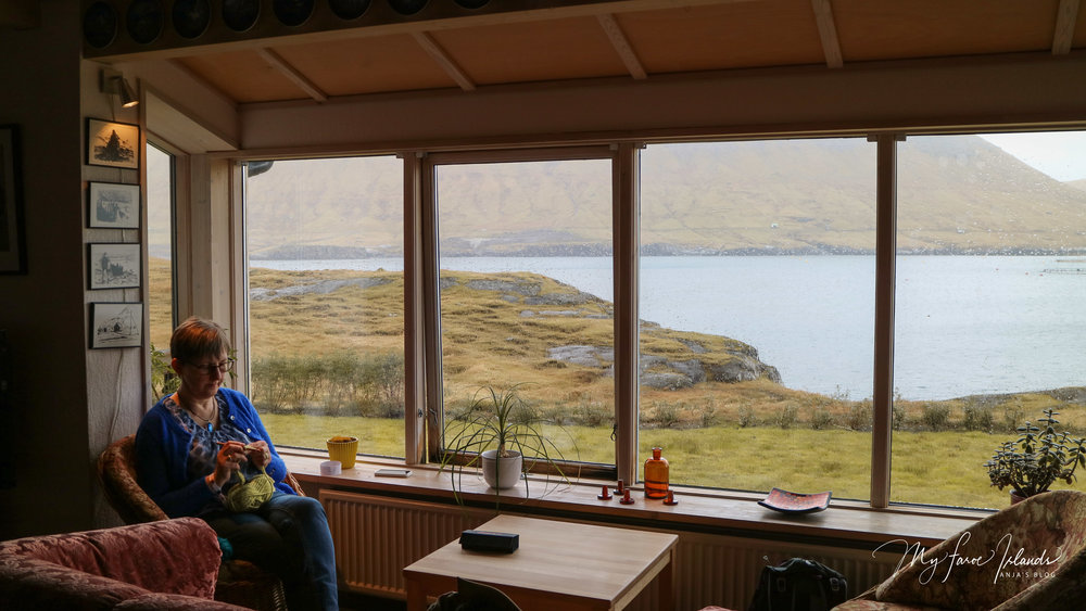 Jórun Eið Johannesen 2b ©My Faroe Islands, Anja Mazuhn  (1 von 1).jpg