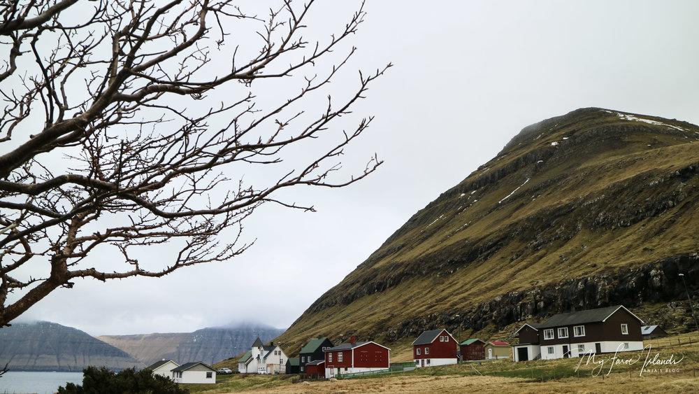 Hellurnar ©My Faroe Islands, Anja Mazuhn  (1 von 1).jpg