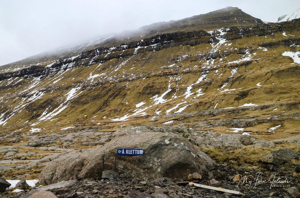 Á Klettum, ©My Faroe Islands, Anja Mazuhn  (1 von 1).jpg