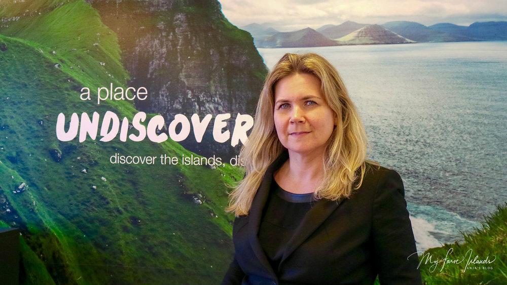 Guðrið Højgaard (1 von 1).jpg