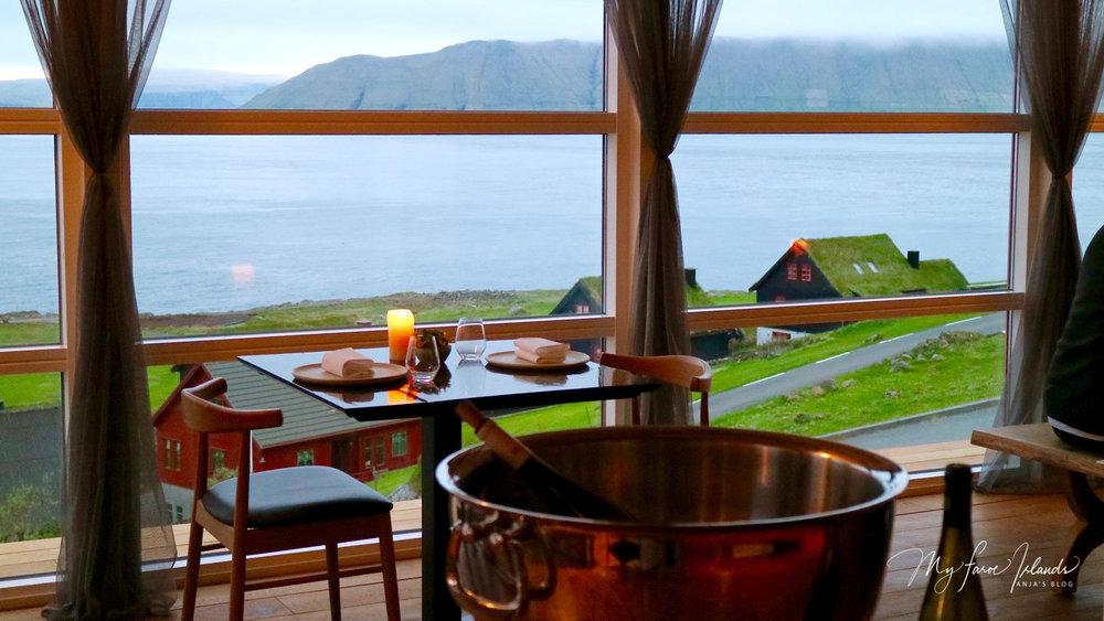 KOKS © My Faroe Islands, Anja Mazuhn  (1 von 1).jpg