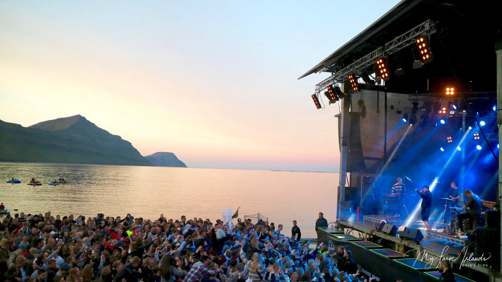 G! Festival © My Faroe Islands, Anja Mazuhn  (1 von 1).jpg