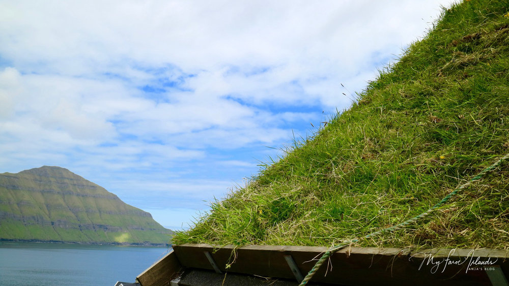 Grass Roof © My Faroe Islands, Anja Mazuhn  (1 von 1).jpg