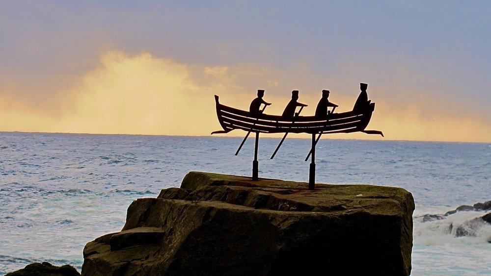 Boat 1 © My Faroe Islands, Anja Mazuhn  (1 von 1).jpg