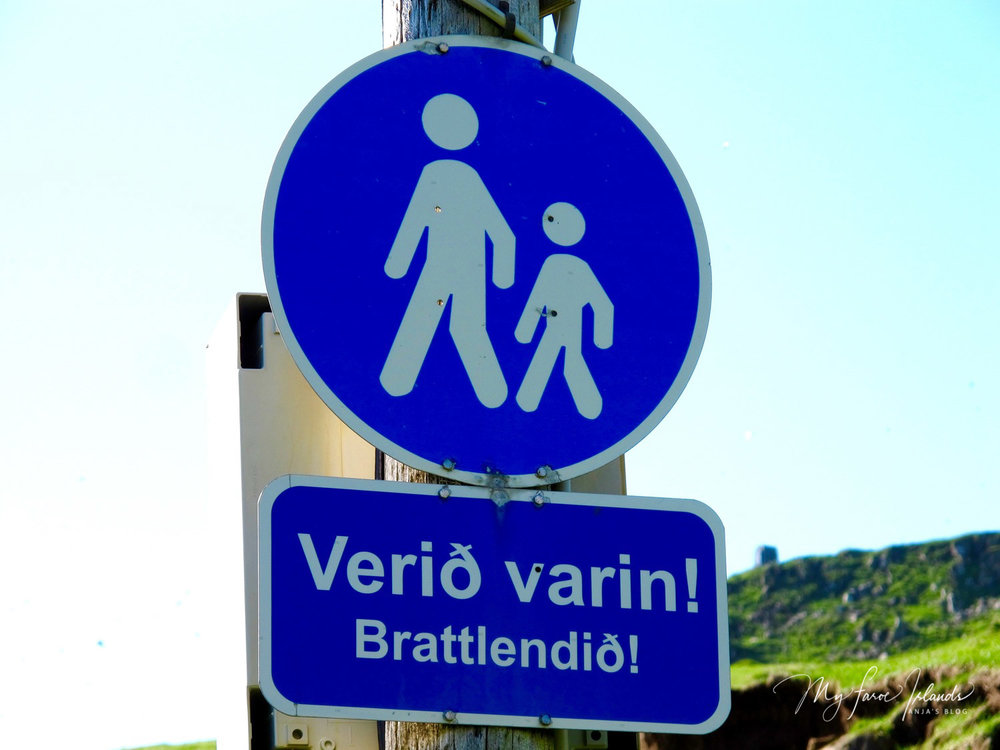 Sign © My Faroe Islands, Anja Mazuhn  (1 von 1).jpg