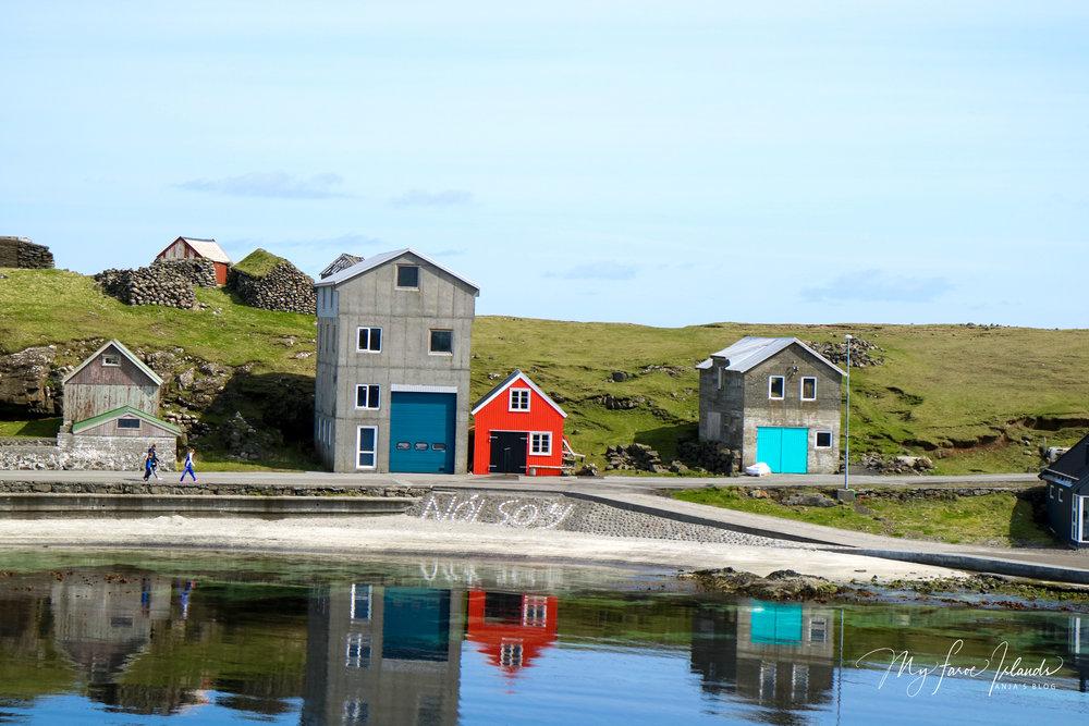 Nólsoy © My Faroe Islands, Anja Mazuhn  (1 von 1).jpg