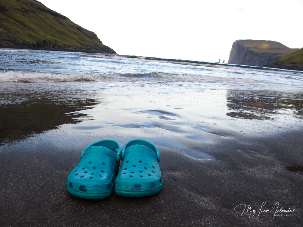 Tjørnuvík © My Faroe Islands, Anja Mazuhn  (1 von 1).jpg