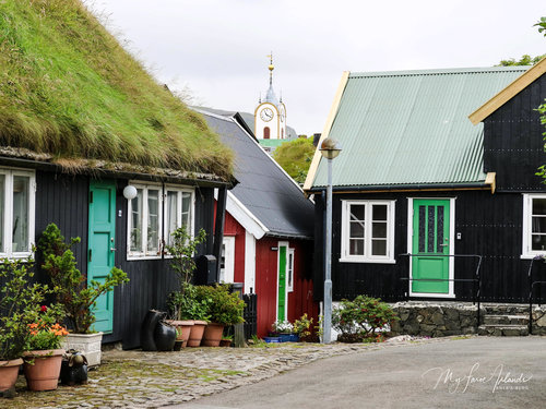 Tórshavn+©+My+Faroe+Islands,+Anja+Mazuhn++(1+von+1).jpg
