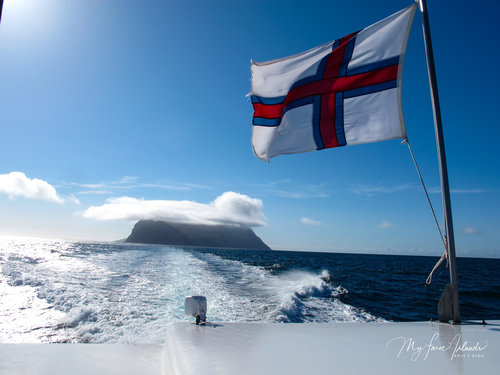 Flag+©+My+Faroe+Islands,+Anja+Mazuhn++(1+von+1).jpg