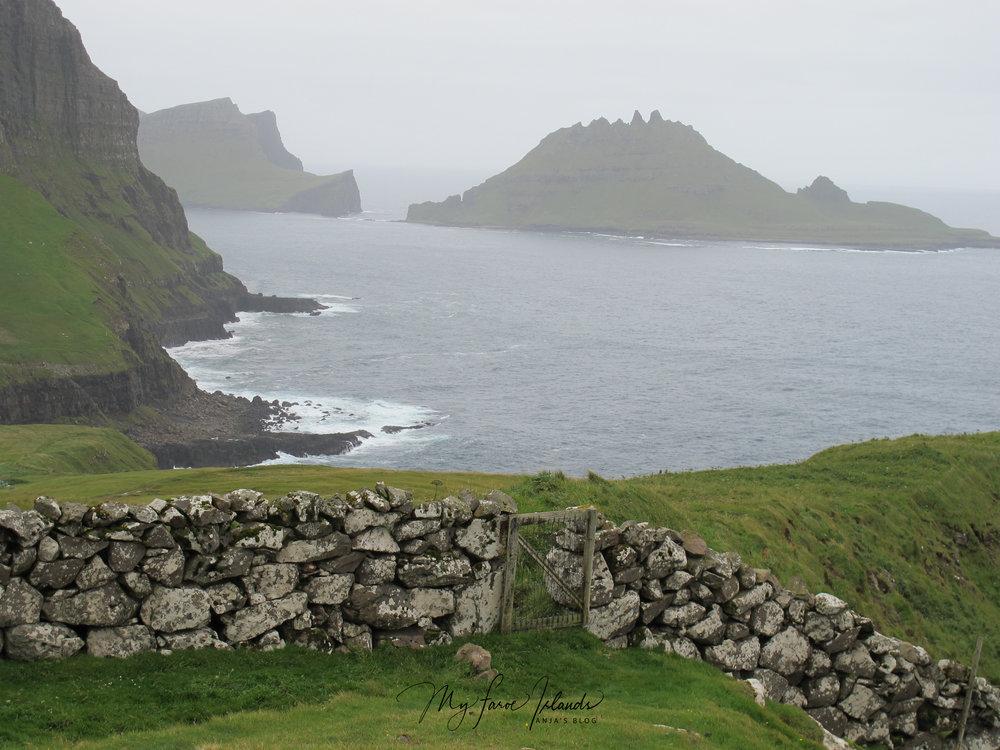 Fog Coming Up Black  © My Faroe Islands, Anja Mazuhn  (1 von 1).jpg