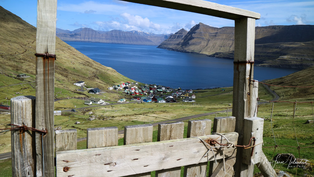 Funningur © My Faroe Islands, Anja Mazuhn  (1 von 1).jpg