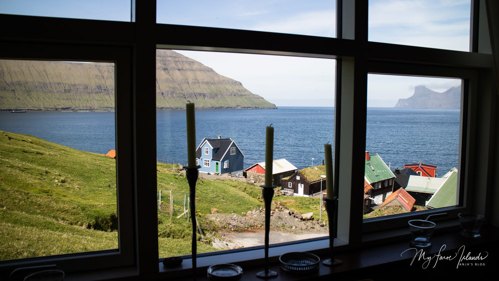 Window View 1 © My Faroe Islands, Anja Mazuhn  (1 von 1).jpg