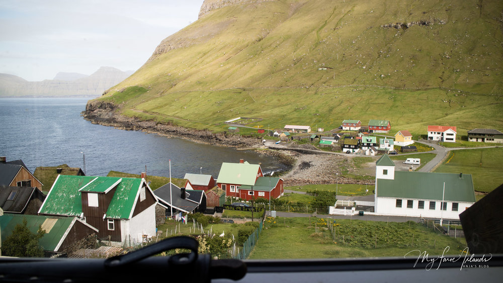 Window View 4 © My Faroe Islands, Anja Mazuhn  (1 von 1).jpg