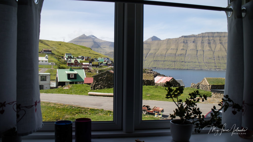 Window View 2 © My Faroe Islands, Anja Mazuhn  (1 von 1).jpg