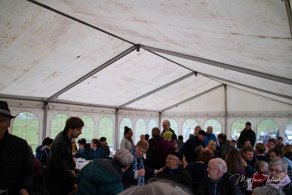 Tent © My Faroe Islands, Anja Mazuhn  (1 von 1).jpg