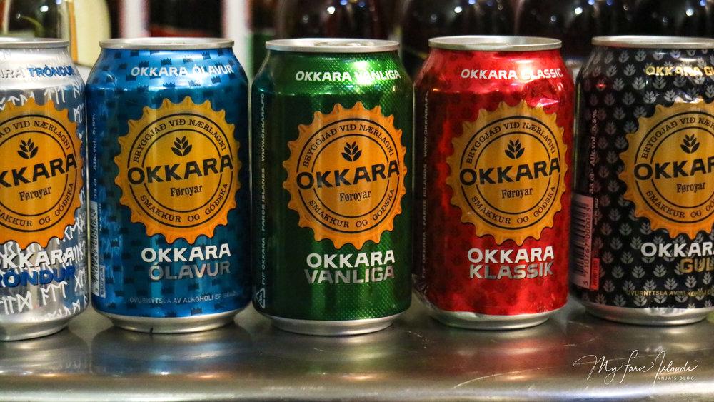 OKKARA Cans 1 © My Faroe Islands, Anja Mazuhn  (1 von 1).jpg