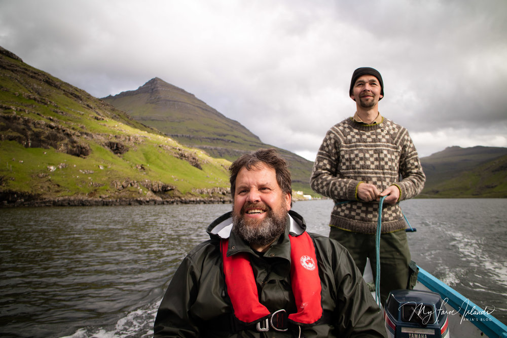 Crew 1 © My Faroe Islands, Anja Mazuhn  (1 von 1).jpg
