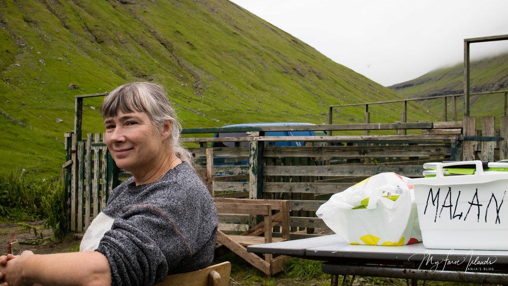 Malan 1 © My Faroe Islands, Anja Mazuhn  (1 von 1).jpg