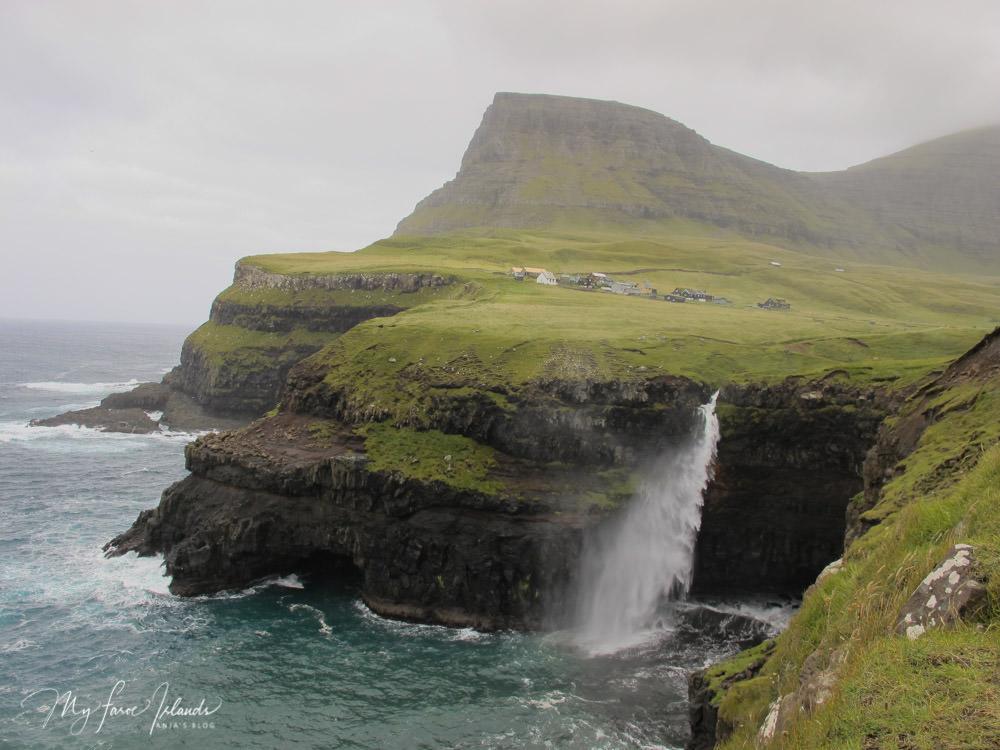 Gasaladur © My Faroe Islands, Anja Mazuhn  (1 von 1).jpg