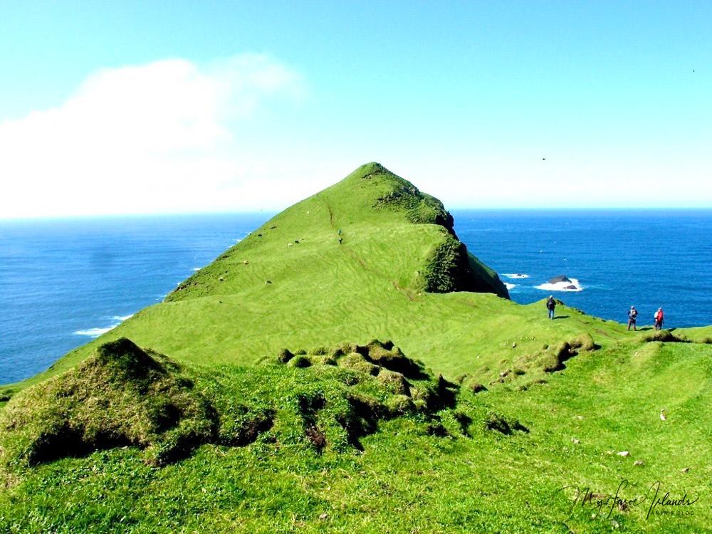 Mykines © My Faroe Islands, Anja Mazuhn  (1 von 1).jpg