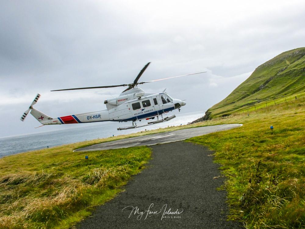 Helicopter © My Faroe Islands, Anja Mazuhn  (1 von 1).jpg