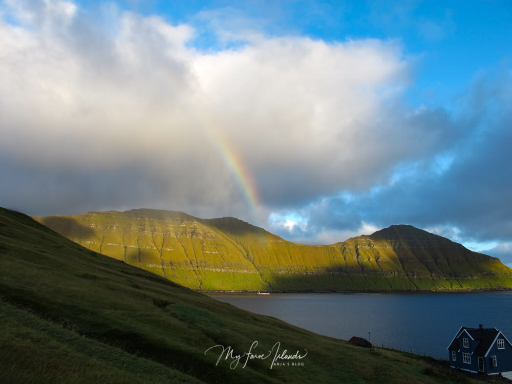 Rainbow © My Faroe Islands, Anja Mazuhn  (1 von 1).jpg