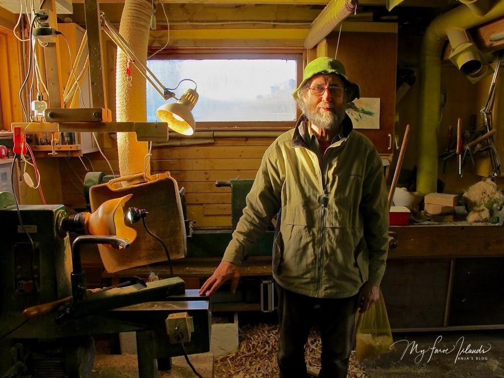 Ole Jakob Nielsen © My Faroe Islands, Anja Mazuhn  (1 von 1).jpg