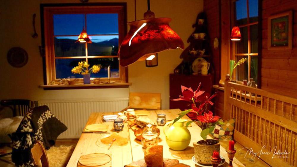 Ole Jakob Nielsen 9 © My Faroe Islands, Anja Mazuhn  (1 von 1).jpg