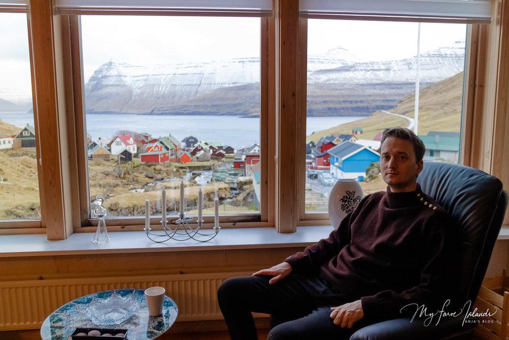 Høgni+Reistrup+©+My+Faroe+Islands,+Anja+Mazuhn.jpeg