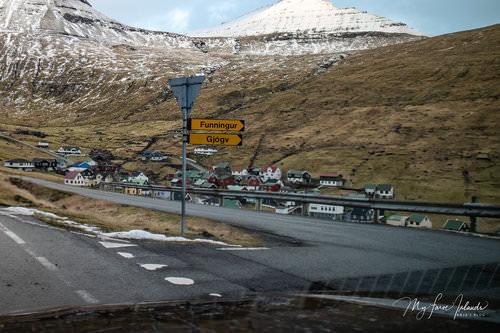 Funningur+Sign+©+My+Faroe+Islands,+Anja+Mazuhn+.jpg