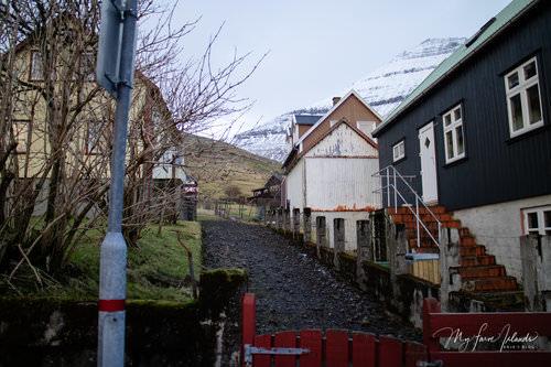 Funningur+Street+©+My+Faroe+Islands,+Anja+Mazuhn+.jpg