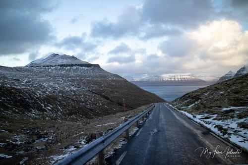To+Funningur+©+My+Faroe+Islands,+Anja+Mazuhn++.jpg