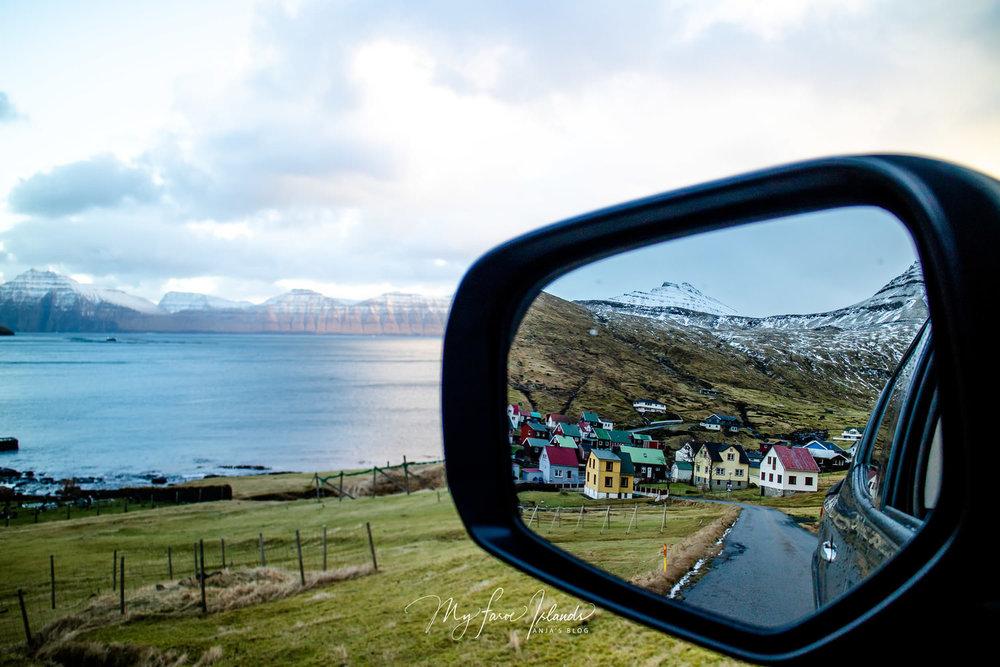 Funningur+Mirror+Village+©+My+Faroe+Islands,+Anja+Mazuhn++.jpg