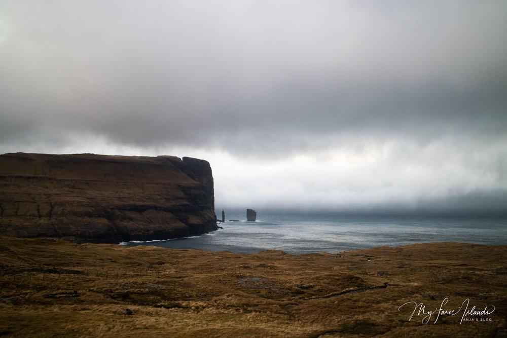 Risin+©+My+Faroe+Islands,+Anja+Mazuhn.jpeg