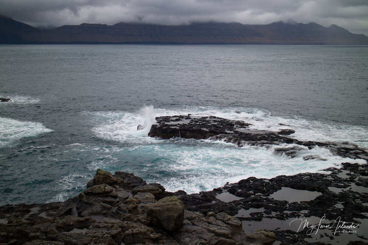 Waters+print+©+My+Faroe+Islands,+Anja+Mazuhn+.jpg