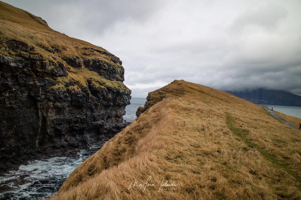Gjógv+©+My+Faroe+Islands,+Anja+Mazuhn++.jpg