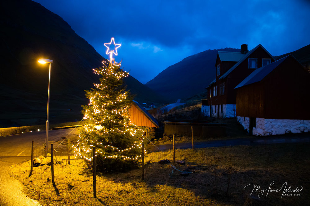 Christmas+Tree++©+My+Faroe+Islands,+Anja+Mazuhn.jpeg