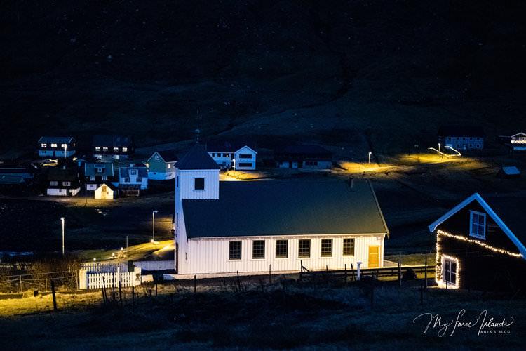 Church+©+My+Faroe+Islands,+Anja+Mazuhn++(1+von+1).jpg