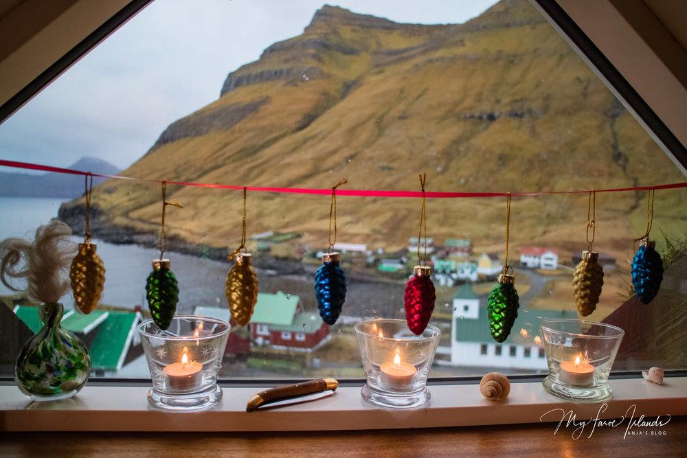 Church+©+My+Faroe+Islands,+Anja+Mazuhn.jpeg