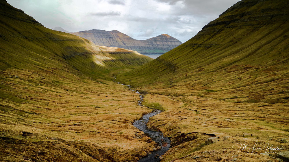 Valley-My-Faroe-Islands.jpeg