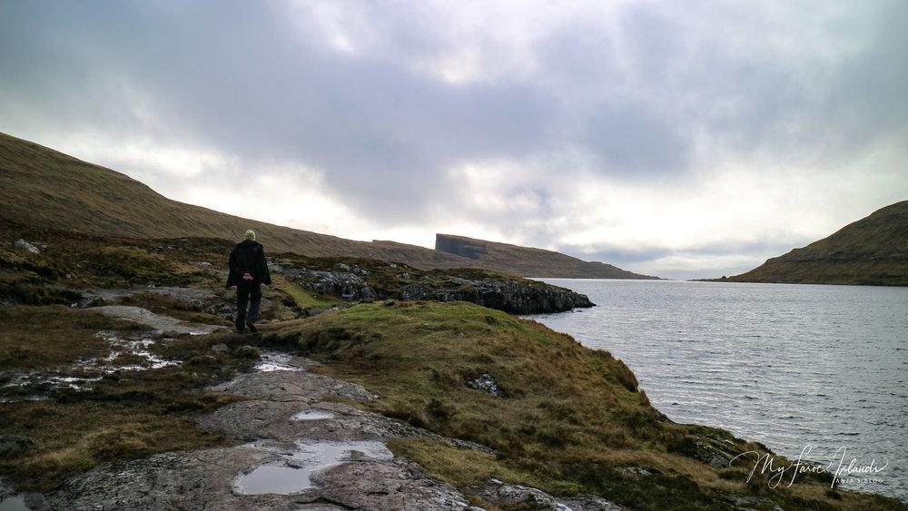 Leitisvatn-My-Faroe-Islands.jpeg