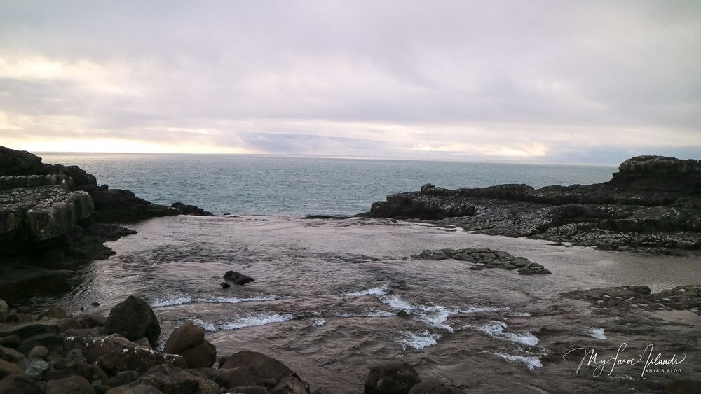 Lake-Sea-My-Faroe-Islands.jpeg