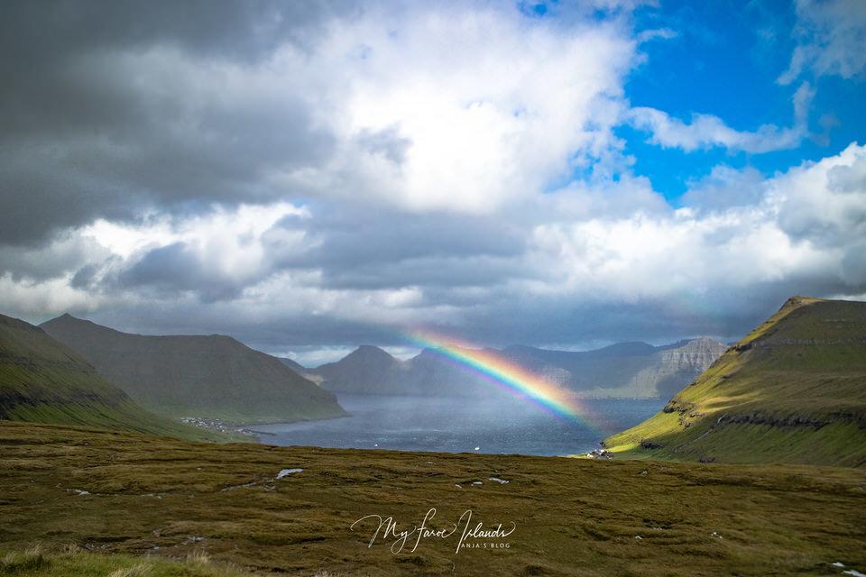 Rainbow-My-Faroe-Islands.jpg