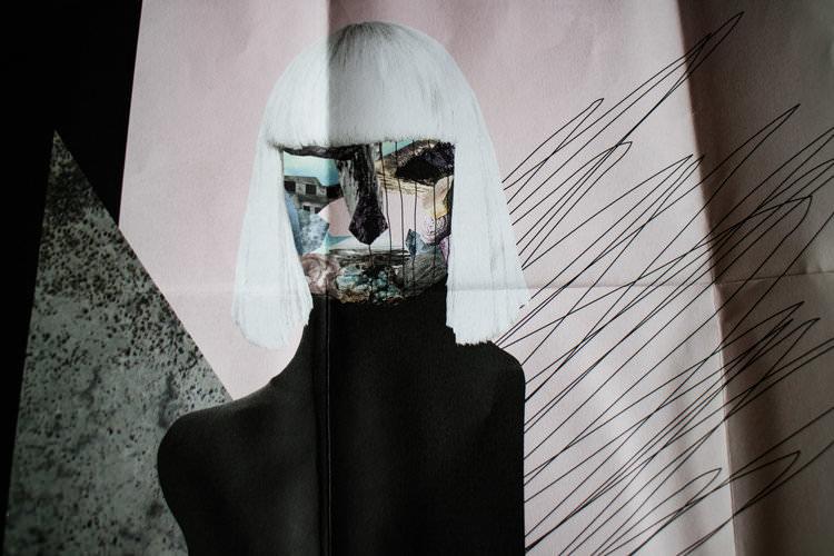 Cover+Cover+©+My+Faroe+Islands,+Anja+Mazuhn++(1+von+1).jpg