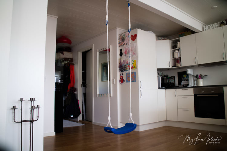 Rannvá+Ragna+Swing+3+©+My+Faroe+Islands,+Anja+Mazuhn++(1+von+1).jpg