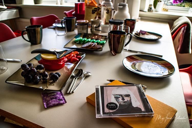 Rannvá+HULDA+CD+NEW+©+My+Faroe+Islands,+Anja+Mazuhn++(1+von+1)-1.jpg