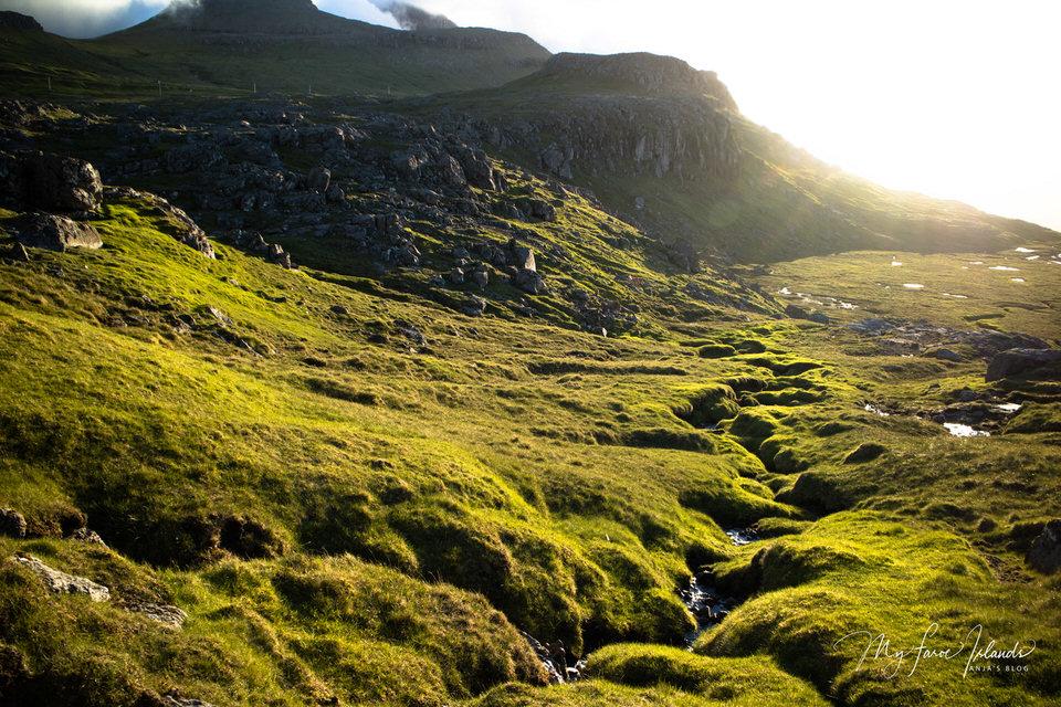 Sunbeams+©+My+Faroe+Islands,+Anja+Mazuhn++(1+von+1).jpg