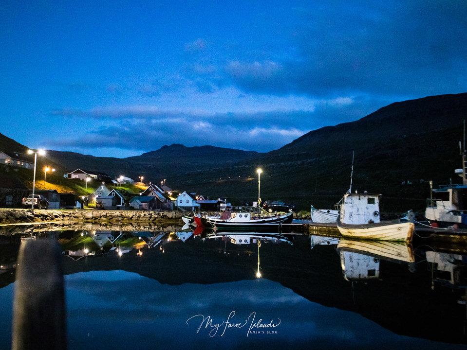 My-Faroe-Islands-Water-Mirror.jpg