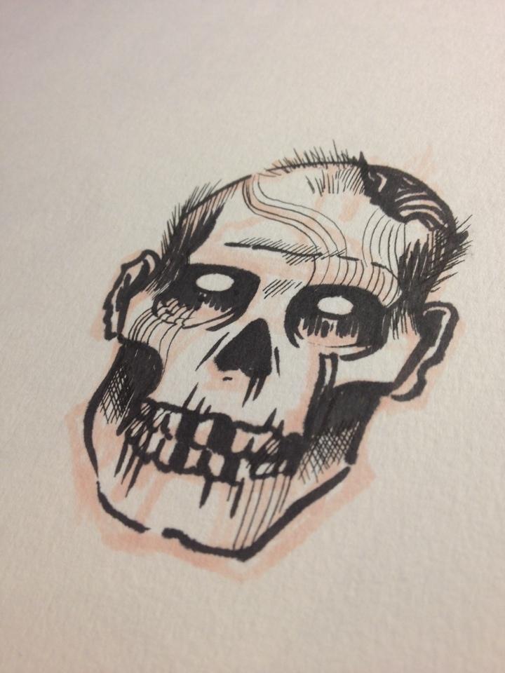 zombie-head.jpg